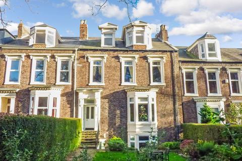 2 bedroom flat for sale - Park Place East, Sunderland, Tyne and Wear, SR2 8EE