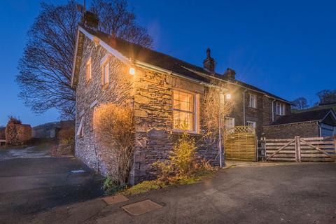 2 bedroom cottage for sale - Sheiling Cottage, Holbeck Lane, Windermere