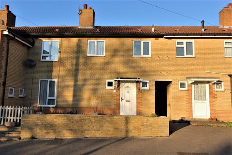 3 bedroom terraced house for sale - Summer Leeze, Ashford, Kent, TN24 0ES