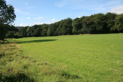 Search Land For Sale In Derbyshire | OnTheMarket