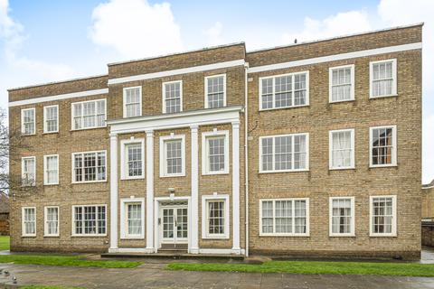 2 bedroom flat for sale - Parkside Vanbrugh Fields SE3