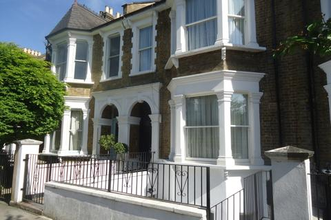 2 bedroom flat to rent - Dresden Road, Whitehall Park, N19