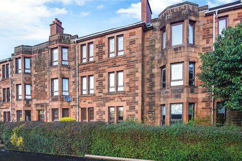 3 bedroom flat for sale - 2/L, 256 Nether Auldhouse Road, Pollokshaws, Glasgow, G43