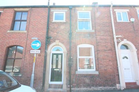 2 bedroom terraced house to rent - Victoria Street, Littleborough, OL15 8BJ
