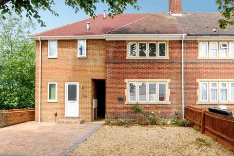 2 bedroom house to rent - New Hinksey, Oxford, OX1