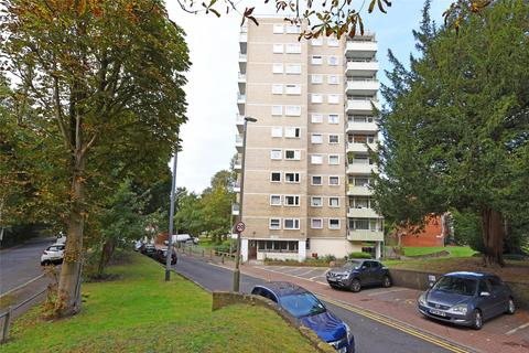2 bedroom flat for sale - Grayswood Point, Norley Vale, LONDON, SW15