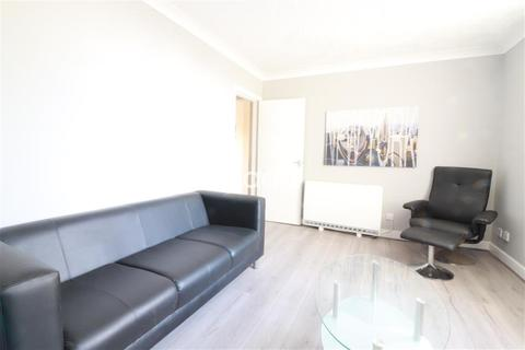 3 bedroom flat to rent - Uttoxeter New Road, DE22