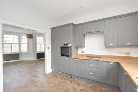 3 bedroom maisonette for sale - Lee High Road, Lewisham, London, SE13
