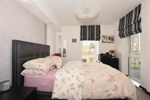 2 bedroom apartment for sale - Cornhill Place, Maidstone, Kent