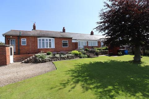 4 bedroom bungalow for sale - Eldon Bank Top, Shildon, DL4 2HL