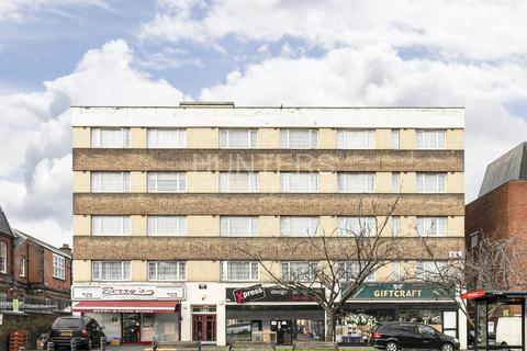 3 bedroom flat to rent - Stamford Hill, London, N16