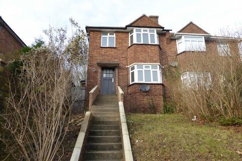 3 bedroom semi-detached house to rent - Selsdon Park Road, South Croydon