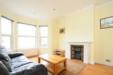 2 bedroom apartment to rent - Acton Lane London W3