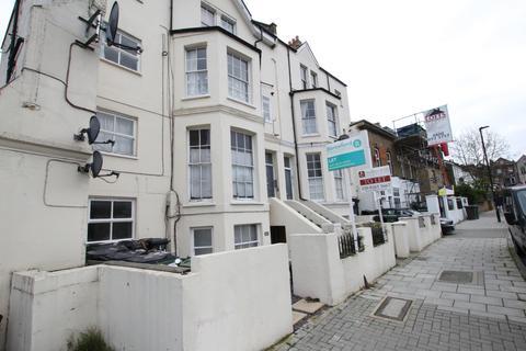 1 bedroom apartment to rent - Hamilton Road, West Norwood, SE27