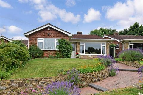 3 bedroom detached bungalow for sale - Station Road, Eynsford, Kent