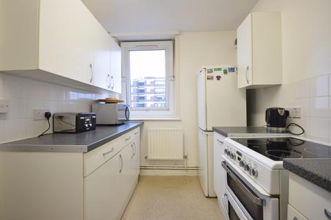 2 bedroom flat to rent - Ashleigh Point, Dacres Estate, Dacres Road, Forest Hill, SE23