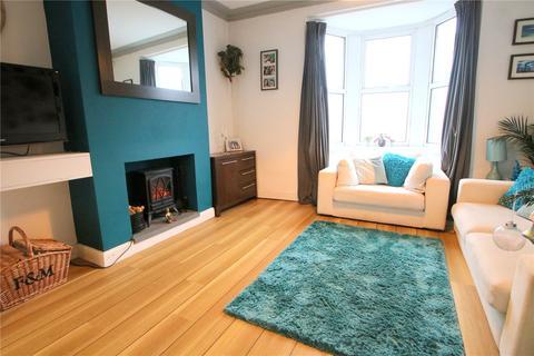 3 bedroom terraced house for sale - West Street, Bedminster, Bristol, BS3