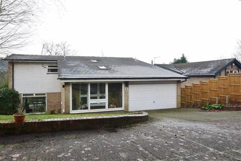 4 bedroom detached house for sale - Hermitage Road, Kenley, Surrey