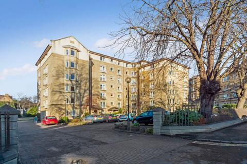2 bedroom retirement property for sale - 28/24 Murrayfield View, Roseburn Place, EDINBURGH, EH12 5NX