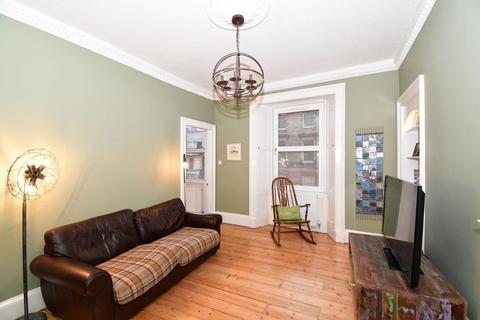 1 bedroom flat for sale - 168a, High Street, Burntisland, KY3 9AP