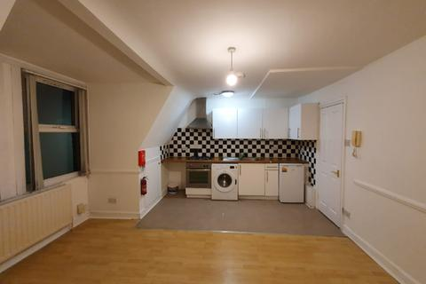 1 bedroom flat to rent - SW17 0SG