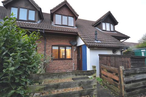 2 bedroom terraced house for sale - Toftwood