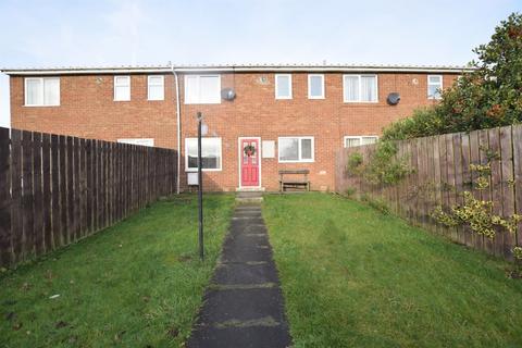 2 bedroom terraced house for sale - Kipling Close, East Stanley, Stanley