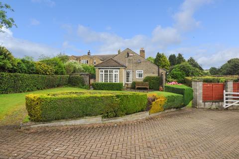 3 bedroom detached bungalow for sale - Horsleygate Lane
