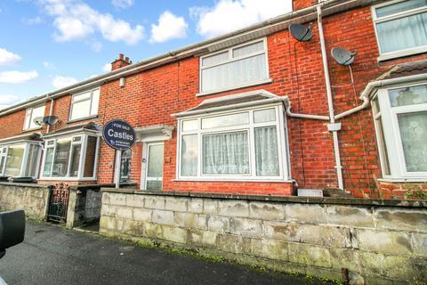 2 bedroom terraced house to rent - Osborne Street, Swindon
