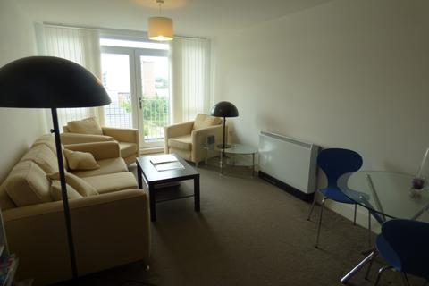 2 bedroom apartment to rent - The Armstrong, Tynemouth Pass