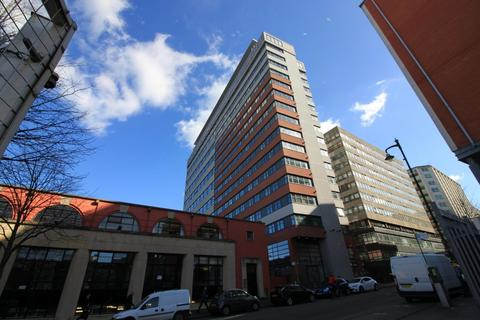 2 bedroom apartment for sale - Brindley House, 101 Newhall Street
