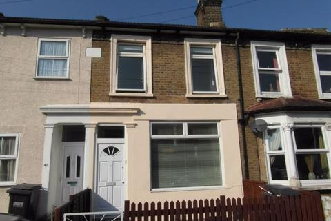 2 bedroom terraced house to rent - Davidson Road, EAST CROYDON, Surrey