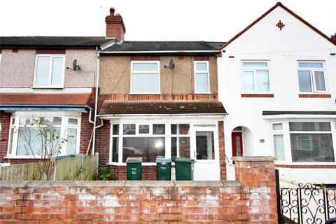 3 bedroom house to rent - Tonbridge Road, Whitley, Coventry, CV3