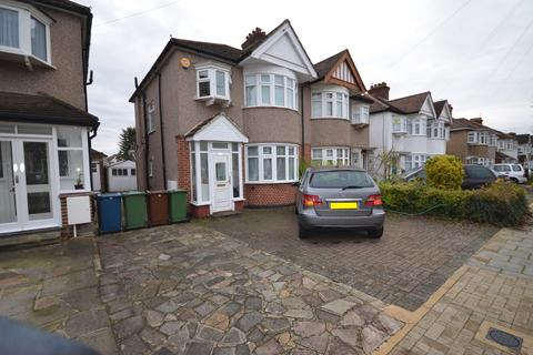 3 bedroom semi-detached house for sale - Formby Avenue, Stanmore
