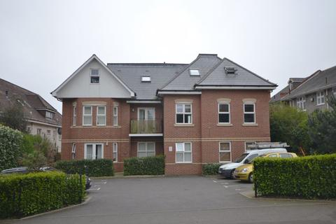 1 bedroom apartment for sale - 7 Cambridge Road, Bournemouth