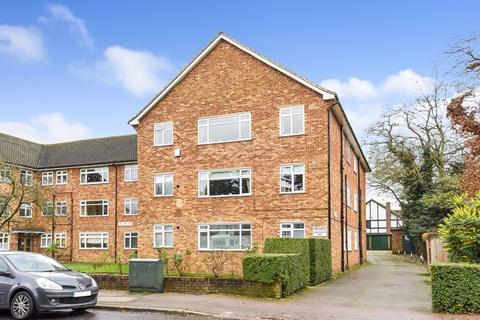 2 bedroom flat for sale - Longlands Road, Sidcup, DA15 7LD