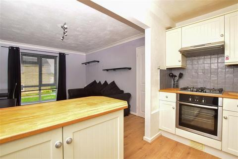 1 bedroom ground floor maisonette for sale - Long Walk, Tadworth, Surrey