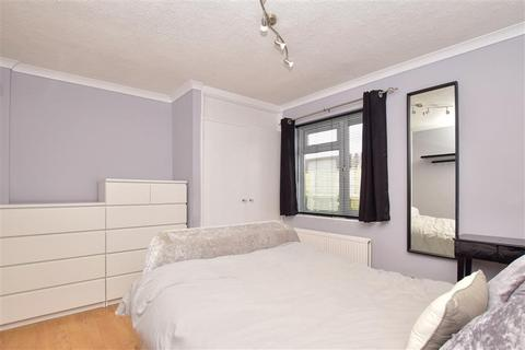 1 bedroom ground floor maisonette for sale - Long Walk, Tadworth, Surrey