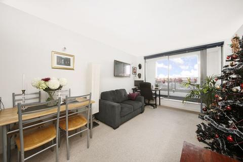 1 bedroom apartment for sale - Deals Gateway, Lewisham, SE13