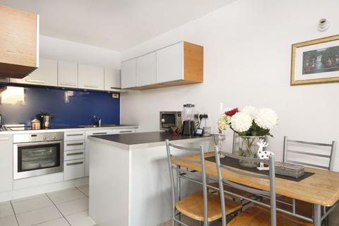 1 bedroom apartment for sale - Deals Gateway, Lewisham, SE13