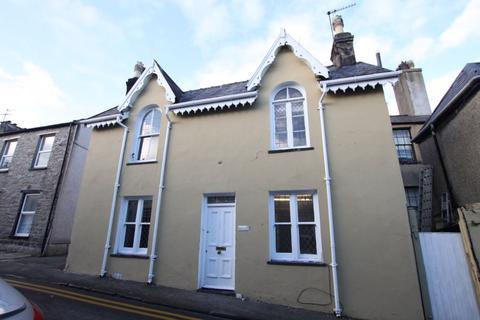 2 bedroom cottage for sale - Bangor, Gwynedd