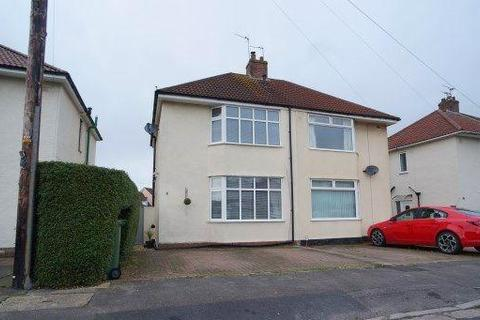 3 bedroom house for sale - Salisbury Gardens, Downend, Bristol, BS16 5RE