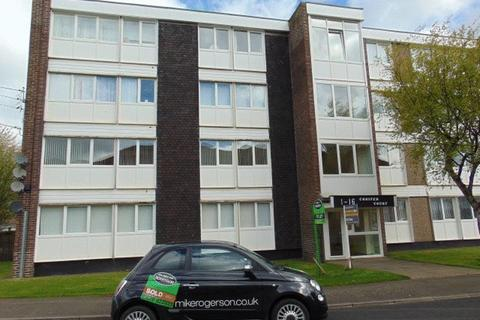 2 bedroom apartment to rent - Conifer Court, Forest Hall, Newcastle upon Tyne