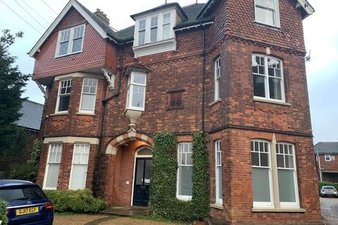 1 bedroom flat to rent - Boyne Park, Tunbridge Wells, Kent