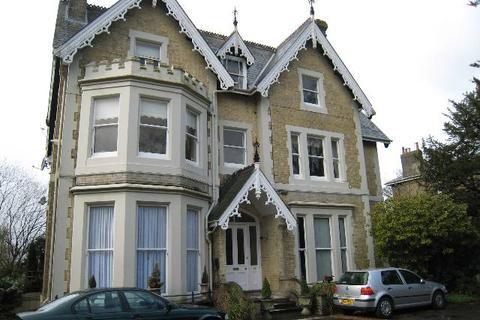 1 bedroom flat to rent - Frant Road, Tunbridge Wells, Kent