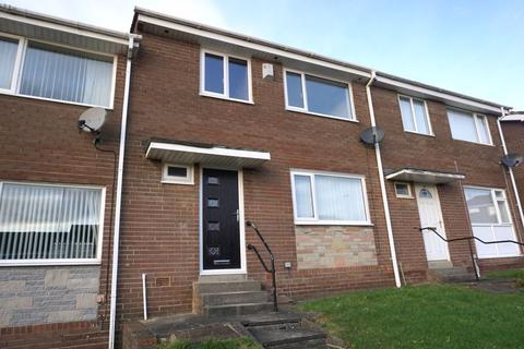 3 bedroom terraced house to rent - Houghtonside, Houghton Le Spring