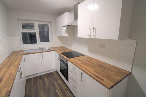 1 bedroom flat to rent - Duncombe Close, Nottingham, NG3 3PJ
