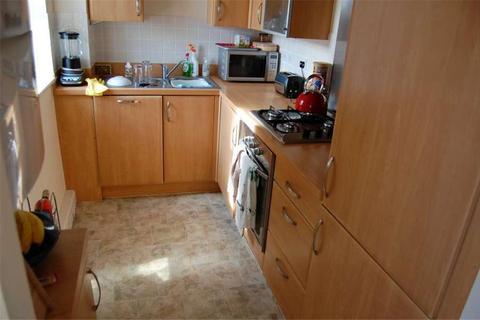 1 bedroom flat to rent - Dirac Road, Ashley Down, BRISTOL