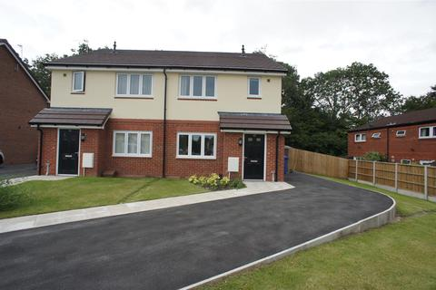 3 bedroom house to rent - Greenfinch Grove, Birchwood, Warrington