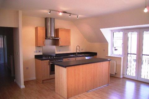 2 bedroom apartment to rent - 6 Muirfield Close Doddington Park